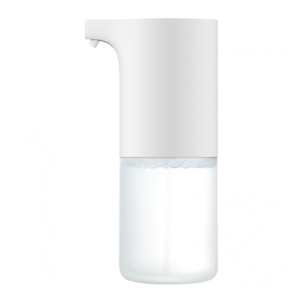 Xiaomi Mijia Auto Foaming Hand Wash Dispenser
