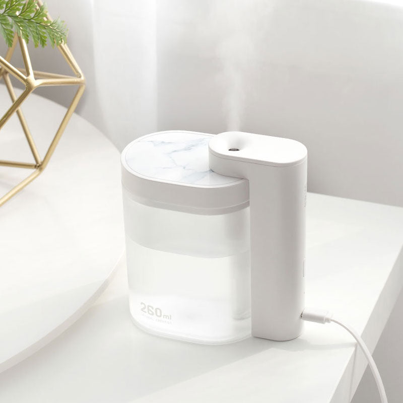 sothing-desk-humidifier-6