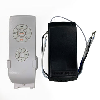 fannc-remote-control-with-receiver-4