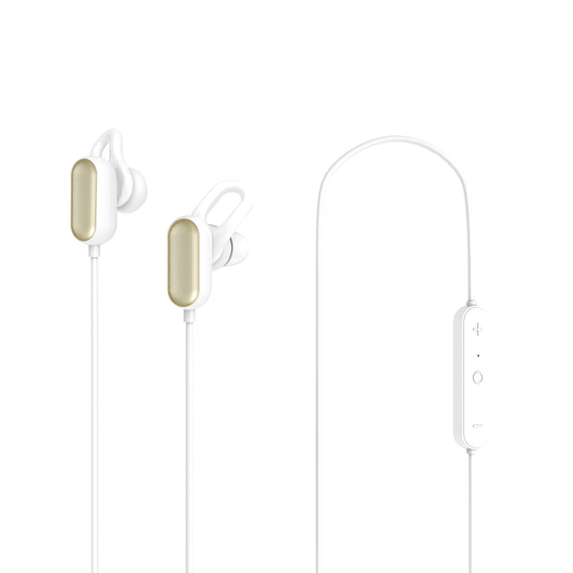 xiaomi-sports-bluetooth-earbuds-youth-edition-3