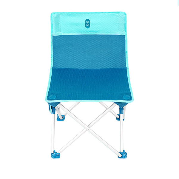 ZaoFeng Aluminium Foldable Chair