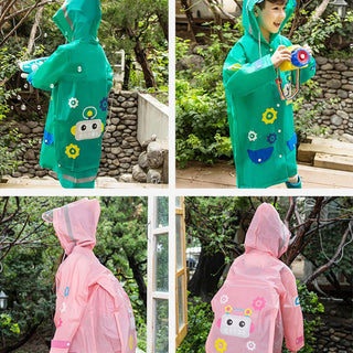 lemonkid-raincoat-7