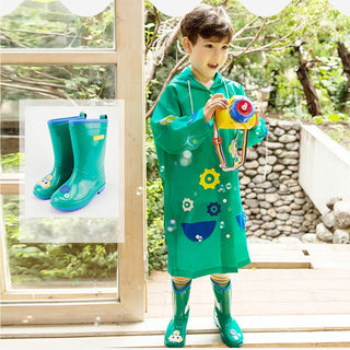 lemonkid-raincoat-2