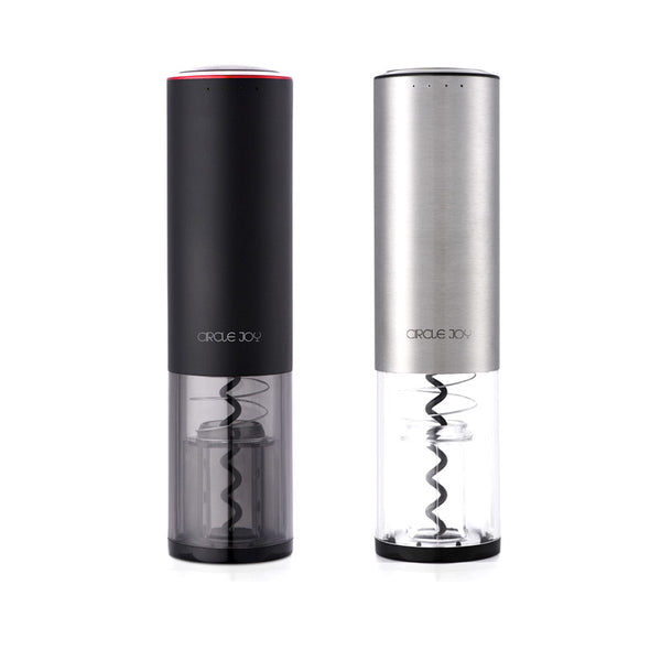Circle Joy Rechargeable Automatic Wine Opener
