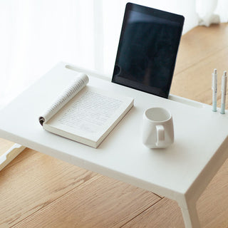 jazy-multifunction-foldable-table-3
