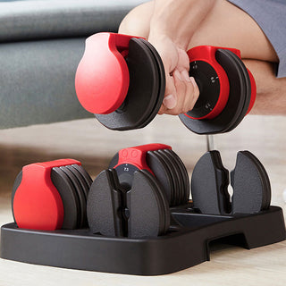 xiaomi-kingsmith-adjustable-dumbbell-3