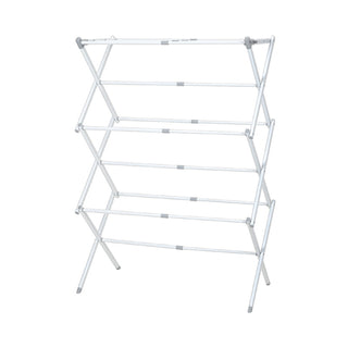 mr-bond-x-foldable-drying-rack-1