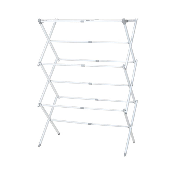 Mr. Bond X Foldable Drying Rack
