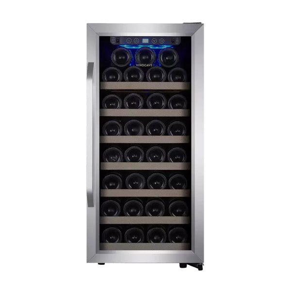 Renmaz Constant Temperature Wine Cooler II