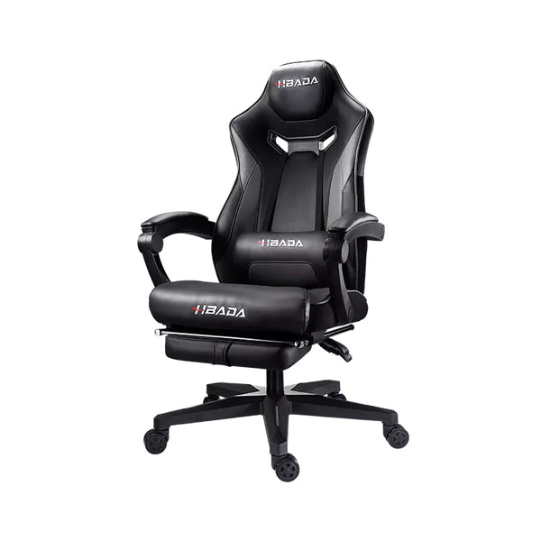 Hbada Gaming Chair Knight Edition