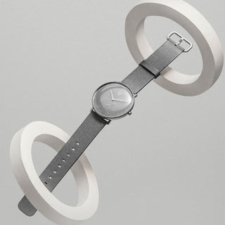 xiaomi-mijia-smart-quartz-watch-5
