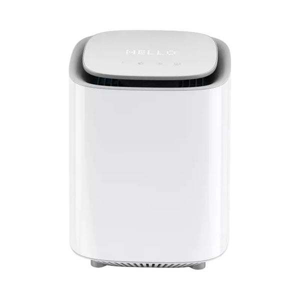 Petoneer Smart Smell Purifier (International Edition)