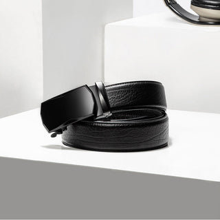 xiaomi-vllicon-leather-belt-2