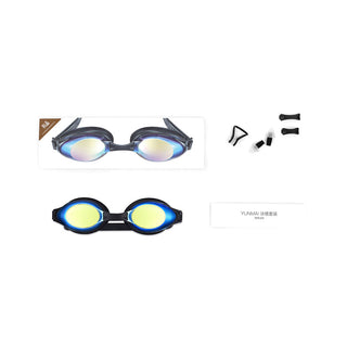 yunmai-hd-anti-fog-swim-goggle-set-9