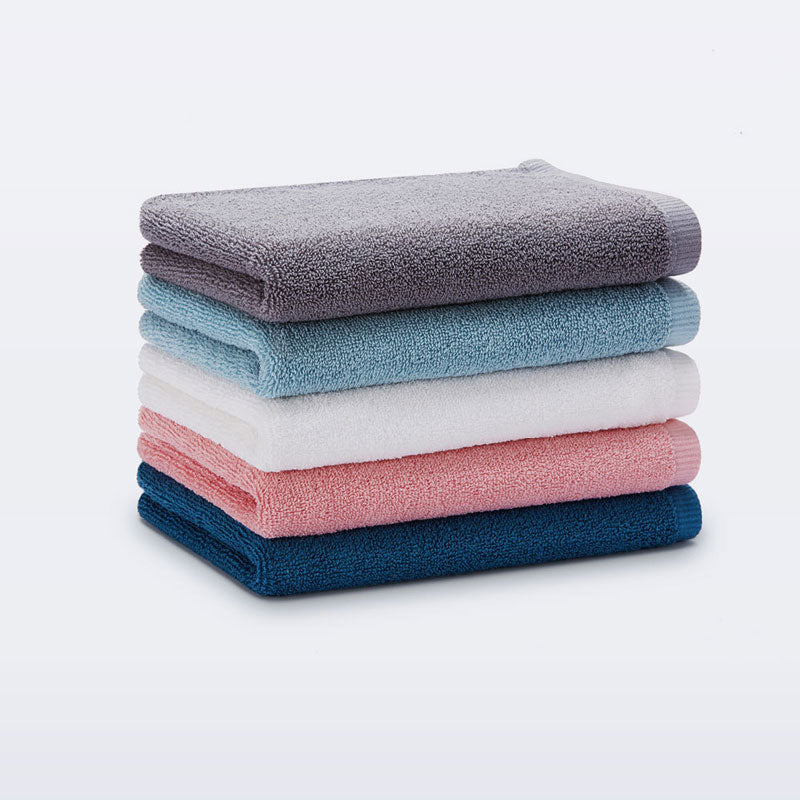 xiaomi-zajia-cotton-towels-6