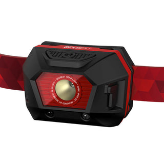 xiaomi-beebest-headlight-3