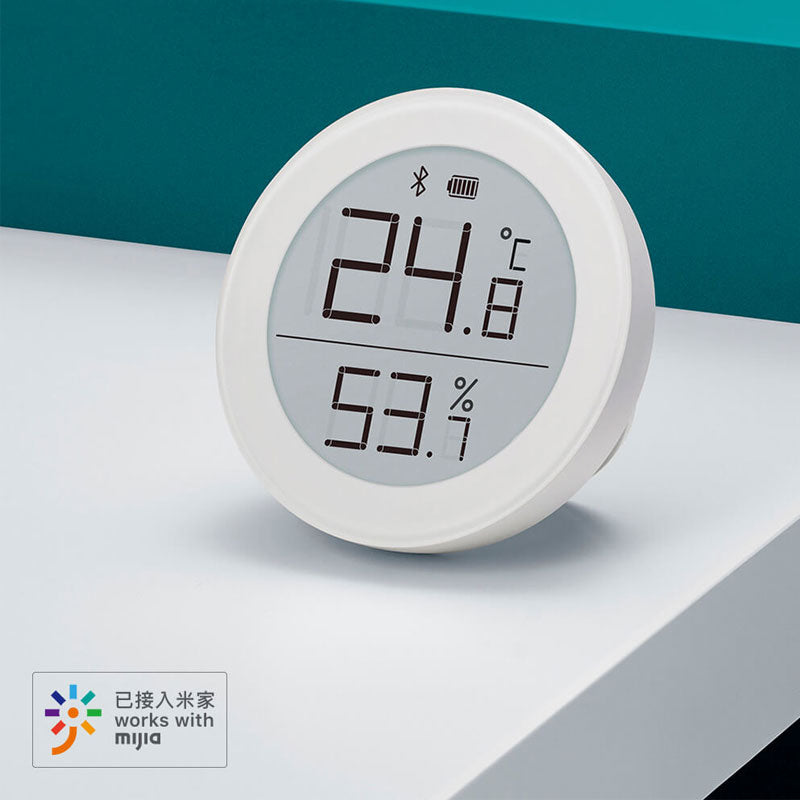 xiaomi-cleargrass-bluetooth-hygrothermograph-2