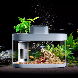hfjh-smart-fish-tank-c180-pro-edition-26