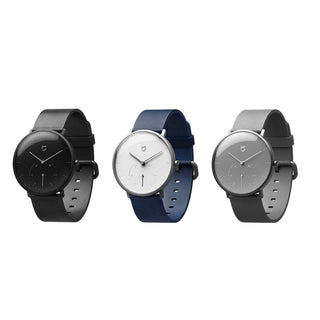xiaomi-mijia-smart-quartz-watch-4