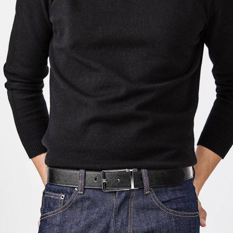 qimian-italian-leather-pin-belt-elite-series-2