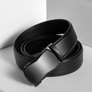 xiaomi-vllicon-leather-belt-3