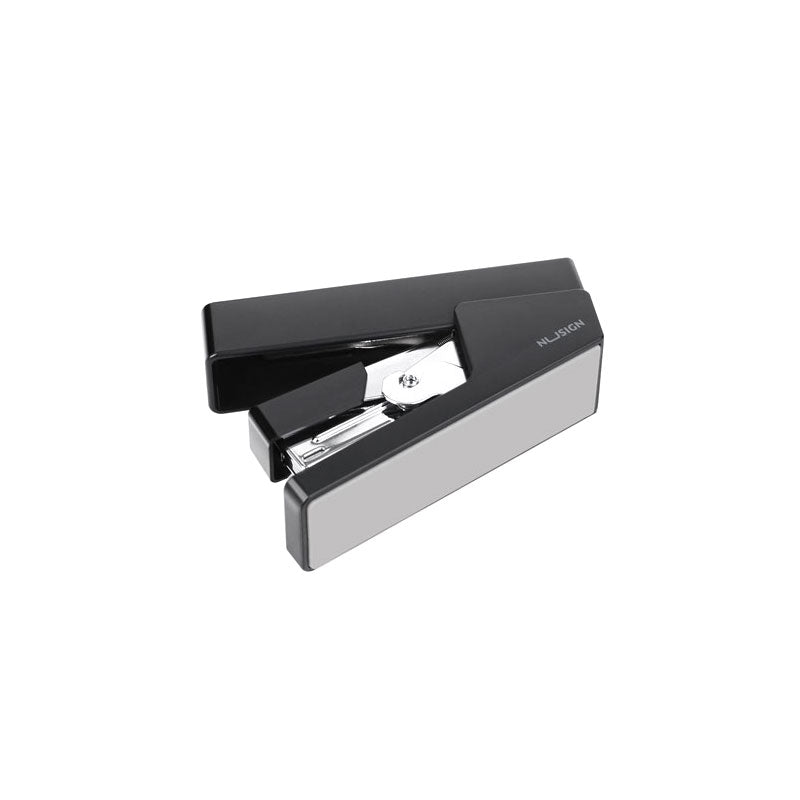 nusign-stapler-2