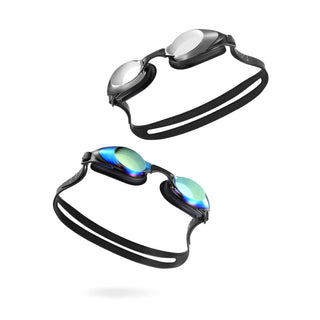 yunmai-hd-anti-fog-swim-goggle-set-1