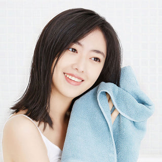 xiaomi-zajia-cotton-towels-7