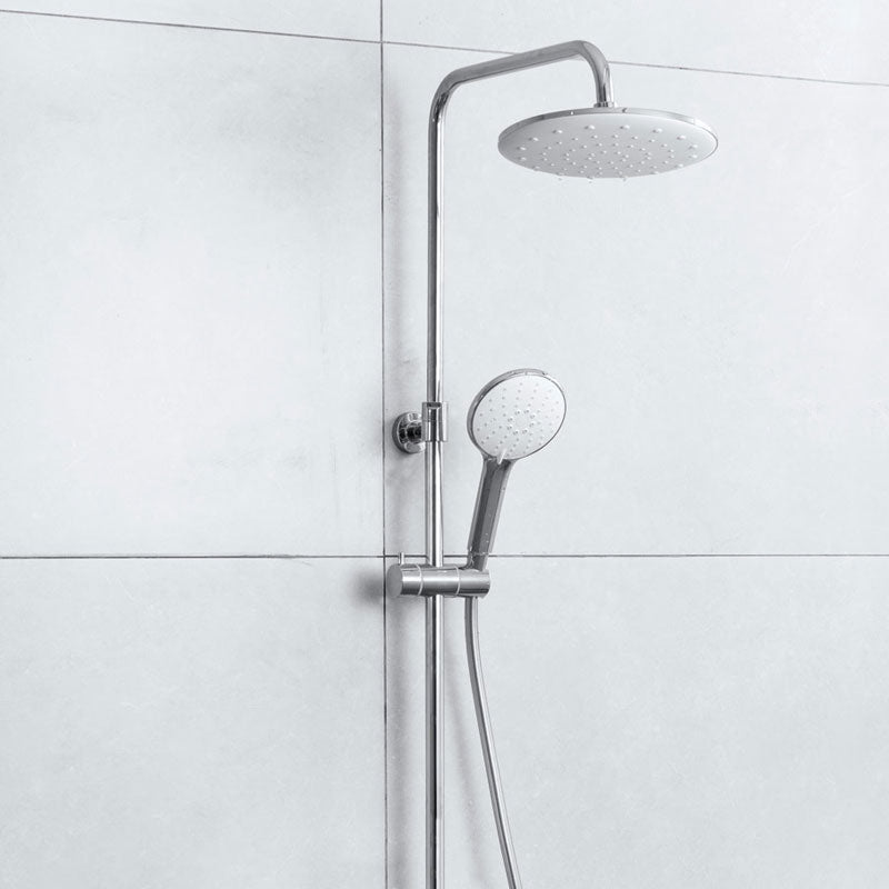 diiib-constant-temperature-shower-set-2