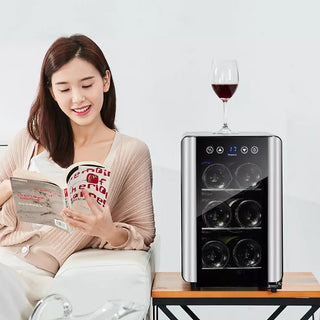 renmaz-constant-temperature-wine-cooler-mini-edition-4