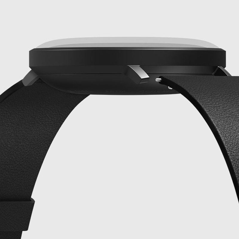 xiaomi-mijia-smart-quartz-watch-6