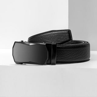 xiaomi-vllicon-leather-belt-4