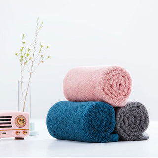 xiaomi-zajia-cotton-towels-8
