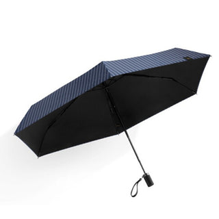 beneunder-kani-series-5-fold-umbrella-1
