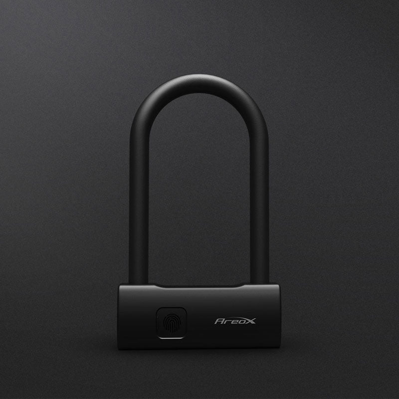 xiaomi-areox-smart-fingerprint-u-lock-4