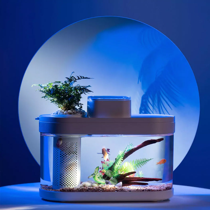 hfjh-smart-fish-tank-c180-pro-edition-23