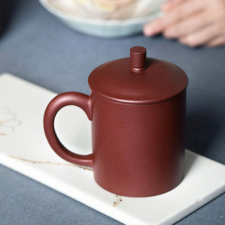 liyong-zisha-purple-clay-tea-cup-4