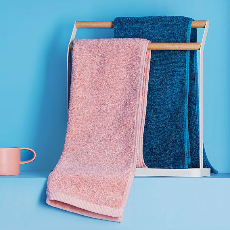 xiaomi-zajia-cotton-towels-9
