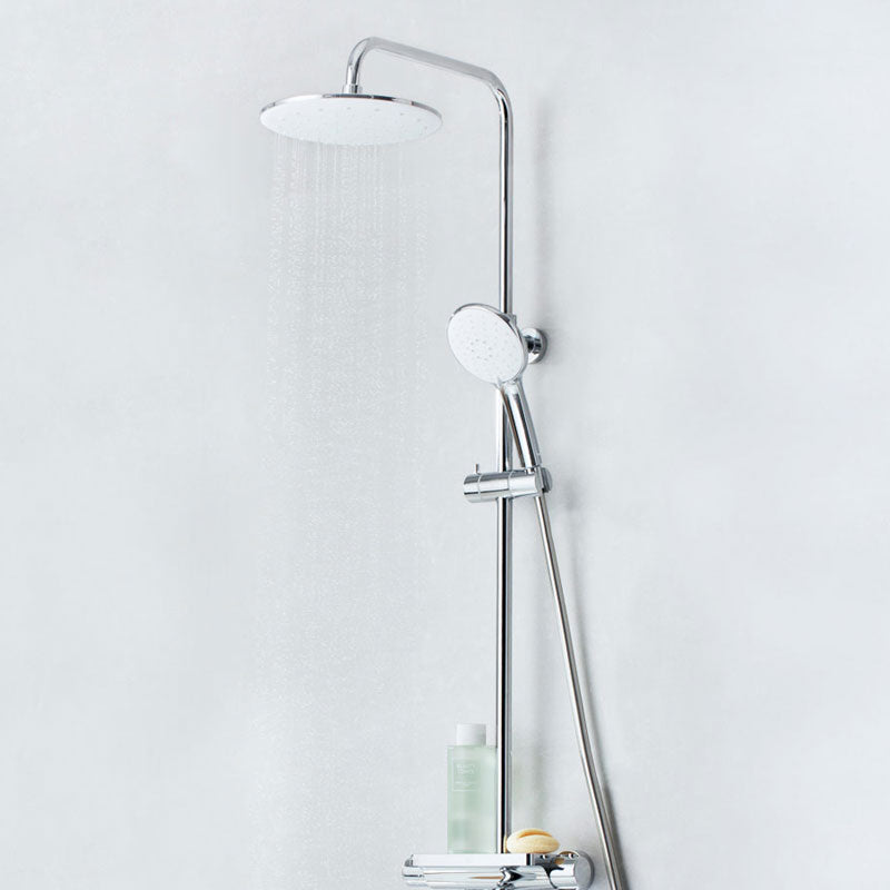 diiib-constant-temperature-shower-set-4