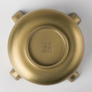 tongshifu-ashtray-3