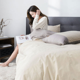 tonight-cotton-bed-sheet-cover-4-in-1-set-6