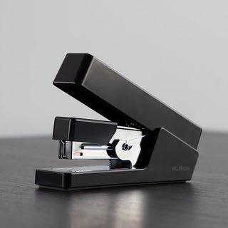 nusign-stapler-5