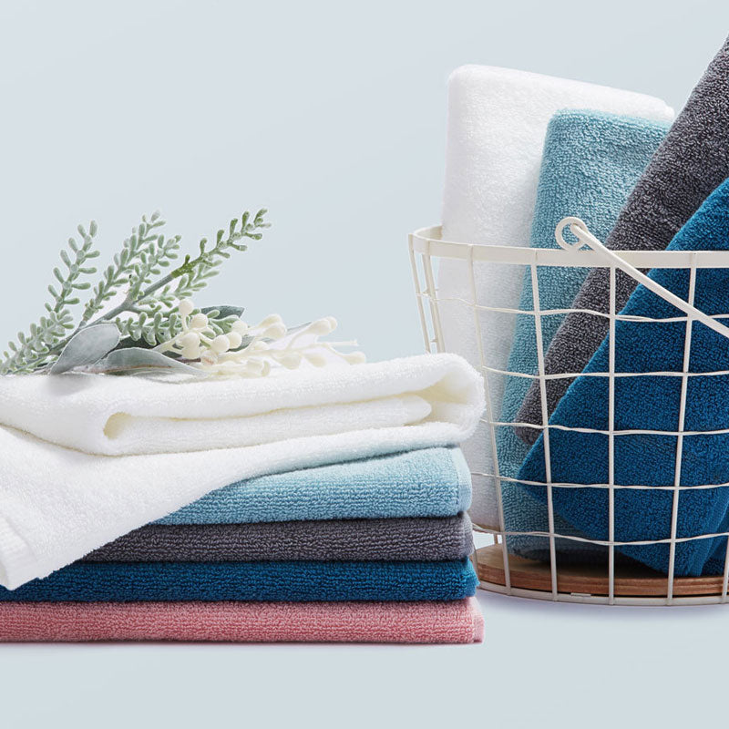 xiaomi-zajia-cotton-towels-10