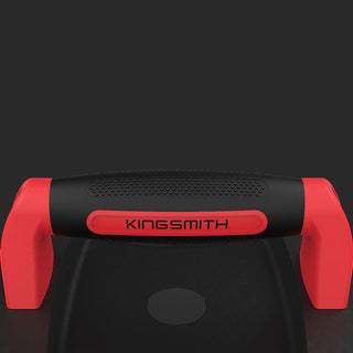 xiaomi-kingsmith-push-up-bar-6