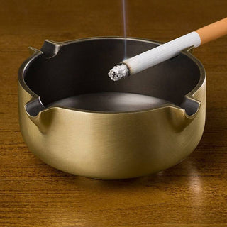 tongshifu-ashtray-8
