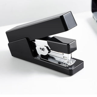 nusign-stapler-6