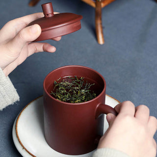 liyong-zisha-purple-clay-tea-cup-6