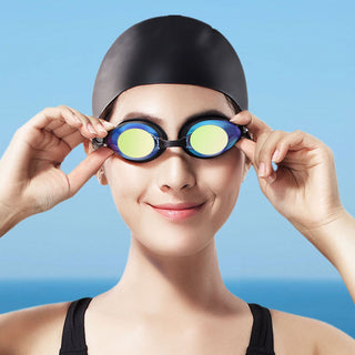 yunmai-hd-anti-fog-swim-goggle-set-7