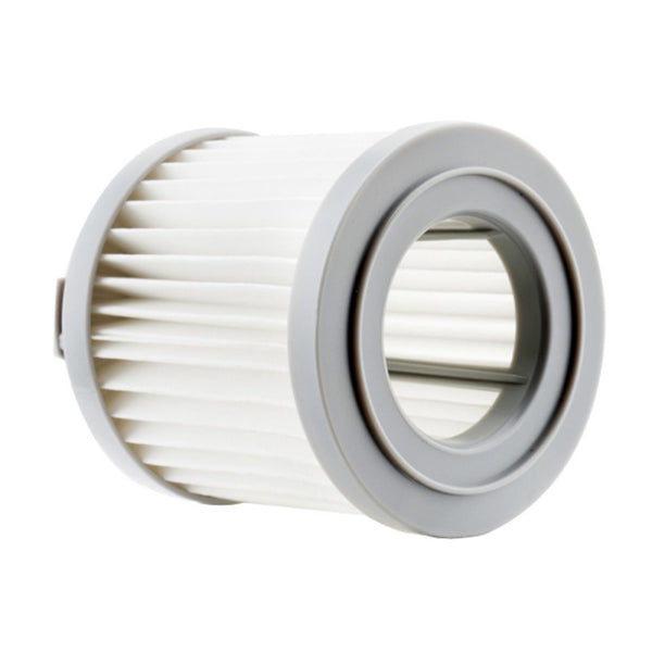Jimmy Vacuum Cleaner Filter Replacement