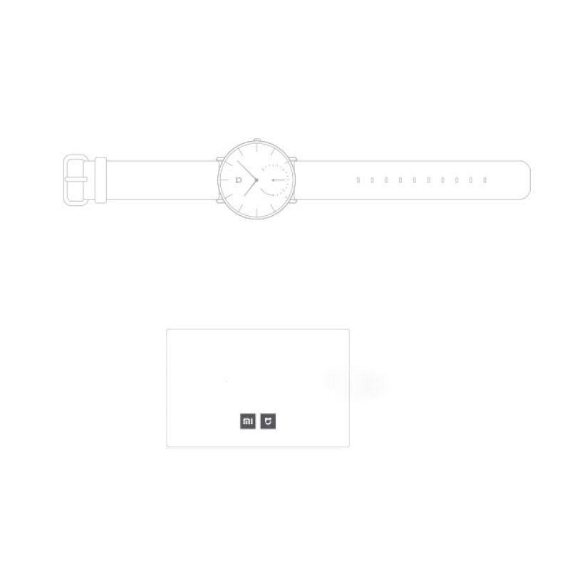 xiaomi-mijia-smart-quartz-watch-7